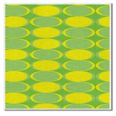 patterns_0002_Layer 33 copy 2.jpg