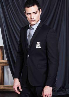 Oscar Paris Suit Jacket, Breast, Paris, Suits, Jackets, Collection, Fashion, Down Jackets, Montmartre Paris