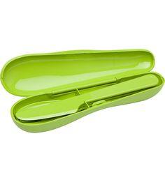 ALADDIN Papillon cutlery set
