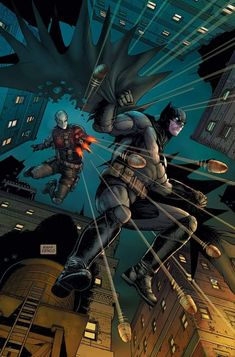 Deadshoy misses at Bats