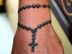 Afbeeldingsresultaat voor maori tattoo hand