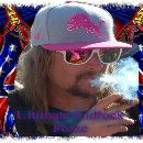 Kid Rock is a multi-platinum award-winning American rock 'n roll icon whose musical style ranges from hip hop and rock to heavy metal and...