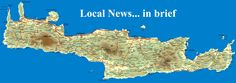 30/11/2014: Local News In Brief http://www.chaniapost.eu/?p=11179