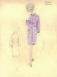 c98996e6f0e2 Bergdorf Goodman Archives. Day Dresses   Ensembles