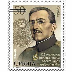 Король, спасший тысячи русских офицеров и их семьи во время Русской революции. Спасибо ему.