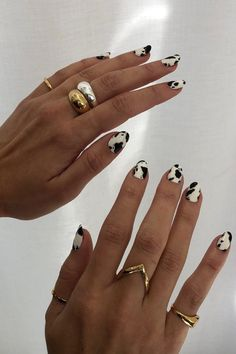 Nagellack Design, Nagellack Trends, Minimalist Nails, Pink Manicure, Gel Nails, Coffin Nails, Nail Design Stiletto, Nails Design, Long Nails