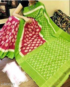 Mumul cotton Saree:Starting ₹810/- free COD whatsapp+919199626046 New Fashion Saree, All Fashion, India Fashion, Organza Saree, Net Saree, Cotton Blouses, Cotton Saree, Block Print Saree, Online Shopping Sarees