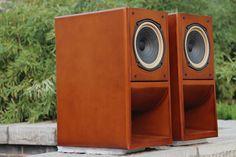 FOSTEX-6-5-inch-full-range-font-b-bookshelf-b-font-speaker-box-empty-containers-bear.jpg (500×333)