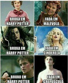 52 Ideas memes funny harry potter for 2019 Harry Potter Jk Rowling, Hp Harry Potter, Hogwarts, Memes Humor, Funny Memes, Best Memes, Good Books, Harr Potter, Witch
