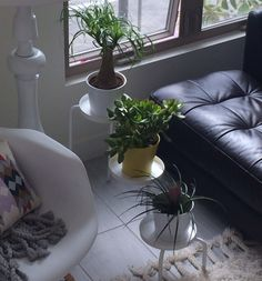 Ikea PS 2014 plant stand $15