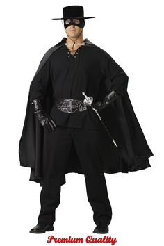 Mariachi Man Costume - for Nick | Halloween Costumes | Pinterest ...