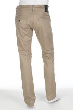 Levi's 511 skinny decoy jeans for men