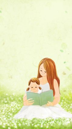 Cute Cartoon Girl, Love You Mom, Book Covers, Iphone Wallpaper, Disney Characters, Fictional Characters, Aurora Sleeping Beauty, Artsy, Sketch