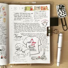 A lazy Saturday....#daily #dailysketch #journal #hobo #hobonichi #hobonichitecho #washi #design #絵日記 #手帳 #ほぼ日 #文具控 #文具 #winsorandnewton #手繪 #水彩 #手帳好朋友 #stationery #penguins #travel #penguinscreative #urbanjournal #urbanjournaling #ほぼ日手帳