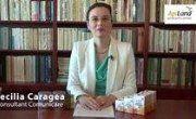 Cecilia Caragea - Laptisorul de matca si diabetul | Facebook
