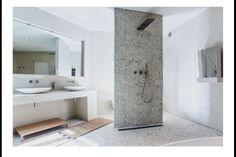 Natuurlijke Trek Badkamer : 79 best badkamer images on pinterest bathroom bathroom interior