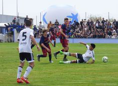 Fc Barcelona, Valencia, Sports, Hs Sports, Sport