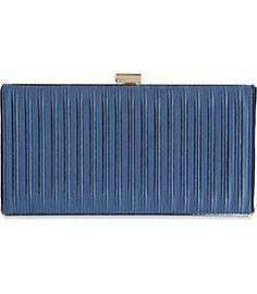 Reiss Tiffany Clutch Bags