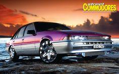 VL Calais Turbo