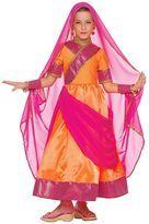 Bollywood Costume - Kids