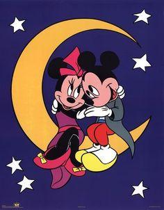 Mickey Mouse HD Photos: Mickey
