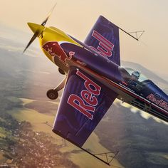 No better a day to spread your wings #NationalAviationDay  Get your tix to Red Bull Air Race now! || Link in bio ||