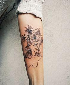 29 Best Mira Girlknewyork Images In 2019 Tattoo Parlors Tattoo
