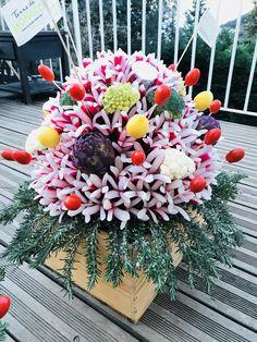 Bouquets, Deco, Plants, Diy Room Decor, Bouquet, Bouquet Of Flowers, Decor, Deko, Plant