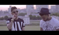 Adam's new song Tears! Ft. Zack Knight