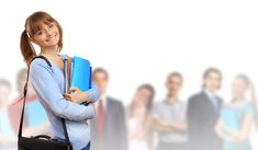 Buy #online_Corporate_Finance_assignment at reasonable prices