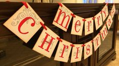 Hey, I found this really awesome Etsy listing at https://www.etsy.com/listing/172024283/christmas-decorations-merry-christmas