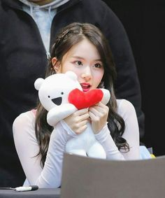 〔 ♡°◌̊ 〕— Chaeyoung Kpop Girl Groups, Korean Girl Groups, Kpop Girls, Extended Play, Rapper, K Pop, Oppa Gangnam Style, Chaeyoung Twice, Twice Once
