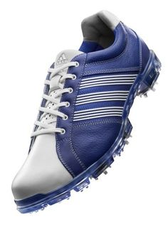 best sneakers 93429 eab1a ADIDAS GOLF ADICROSS TOUR Golf Shoes Golf Shoes, Sports Shoes, Tennis  Serve, Golf