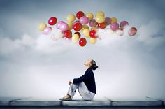 IPAEN A 5Step Strategy for Realizing Your Dreams