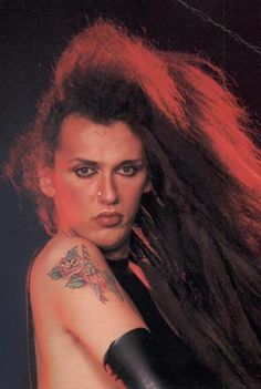Pete Burns Pete Burns, Dead Or Alive Band, Celebrity Big Brother, How To Look Handsome, Gender Bender, Male Poses, Pop Bands, Thats The Way, In The Flesh