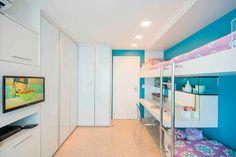 Apartamento 190 m²