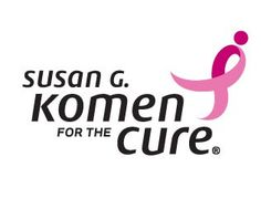 Susan G. Komen Foundation - Click image to find more Photography Pinterest pins