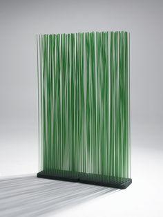 http://theofficestylist.com/wp-content/uploads/2010/03/Sticks_Green_300dpi.jpg