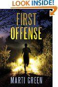 #8: First Offense (Innocent Prisoners Project Book 4) http://ift.tt/2cmJ2tB https://youtu.be/3A2NV6jAuzc