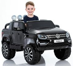 ENZA Group Products is an online store in Western Australia where you can find most advanced and safe remote controlled for For more specs and placing orders, visit our website. Vw Amarok, Online Group, Kids Ride On, Electric Cars, Formula One, Western Australia, Childcare, Ferrari, Remote