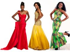 African fashion trends (6)