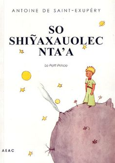 The little prince free download ebook pdf full the little prince covtoba1g 318450 toba fandeluxe Gallery