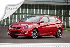 http://www.rocketrentacars.com/ cheap rent a car dubai , best rent a car dubai, low price car rental