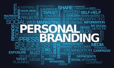 """Personal branding defines your identity, it is the unique essence of your character - your """"DNA"""". It is the product creation called YOU ! It is your contribution to the world, it is your legacy! #personalbrandingcoaching #nlp #coaching #success #personalbranding"""