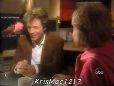 Jon Bon Jovi- Barbara Walters Special 1998 Bon Jovi Videos, Barbara Walters, Jon Bon Jovi, Rock Stars, Cool Bands, Interview, Fans, Music, Youtube