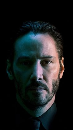 Keanu Reeves - Actor, Producer, Musician and Martial Artist Born: 1964 Keanu Reeves John Wick, Keanu Charles Reeves, Keanu Reeves Beard, John Wick Film, Keanu Reaves, Sir Anthony, Don Juan, Gorgeous Men, Movie Stars
