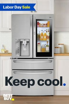best buy kitchen appliances aid artisan mixer 107 images domestic lg instaview