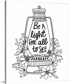 Positive quotes about strength, and motivational tattoo bible verses, bible scripture tattoos, chalkboard Bible Verses Quotes, Bible Scriptures, Strength Scriptures, Strength Prayer, Good Bible Verses, Inspiring Bible Verses, Chalkboard Bible Verses, Jesus Bible, Chalkboard Art
