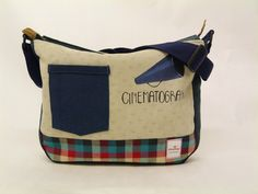 cinematograph by Chonbag Bolsas. Rewind collection Autumn winter 2012/2013