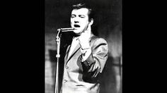How About You ? - Bobby Darin